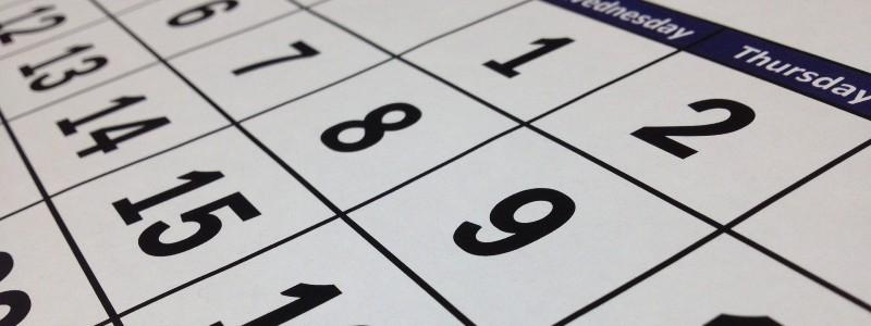 Ampliado hasta el 31 de marzo el plazo de presentación de ayudas a la incorporación de jóvenes y planes de mejora