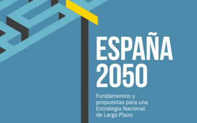 UCCL califica la España 2050 de Sánchez de ensoñación alejada de la realidad en lo relativo al sector agrario