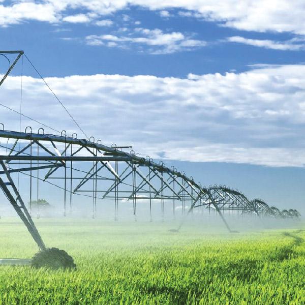 UCCL avisa de incrementos en el precio de la luz y denuncia la falta de transparencia