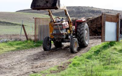 UCCL pide habilitar más fondos para cubrir la demanda del Plan Renove y exige que se dirijan exclusivamente a ATP's